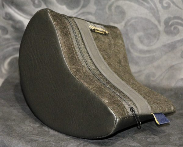 A-112, Dynarette guitar support Small