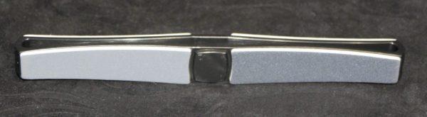 A-119, Oasis nail shaper