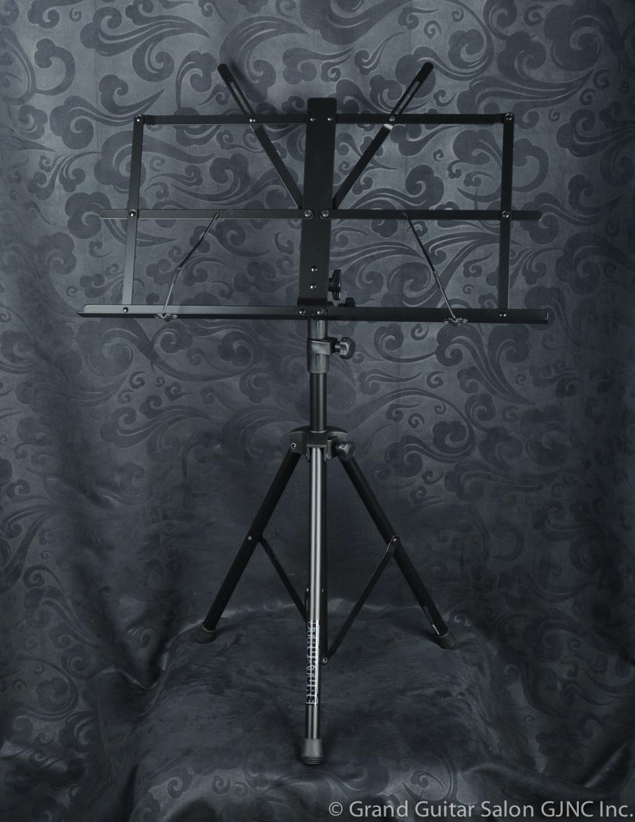 A-188, Strukture Folding Stand