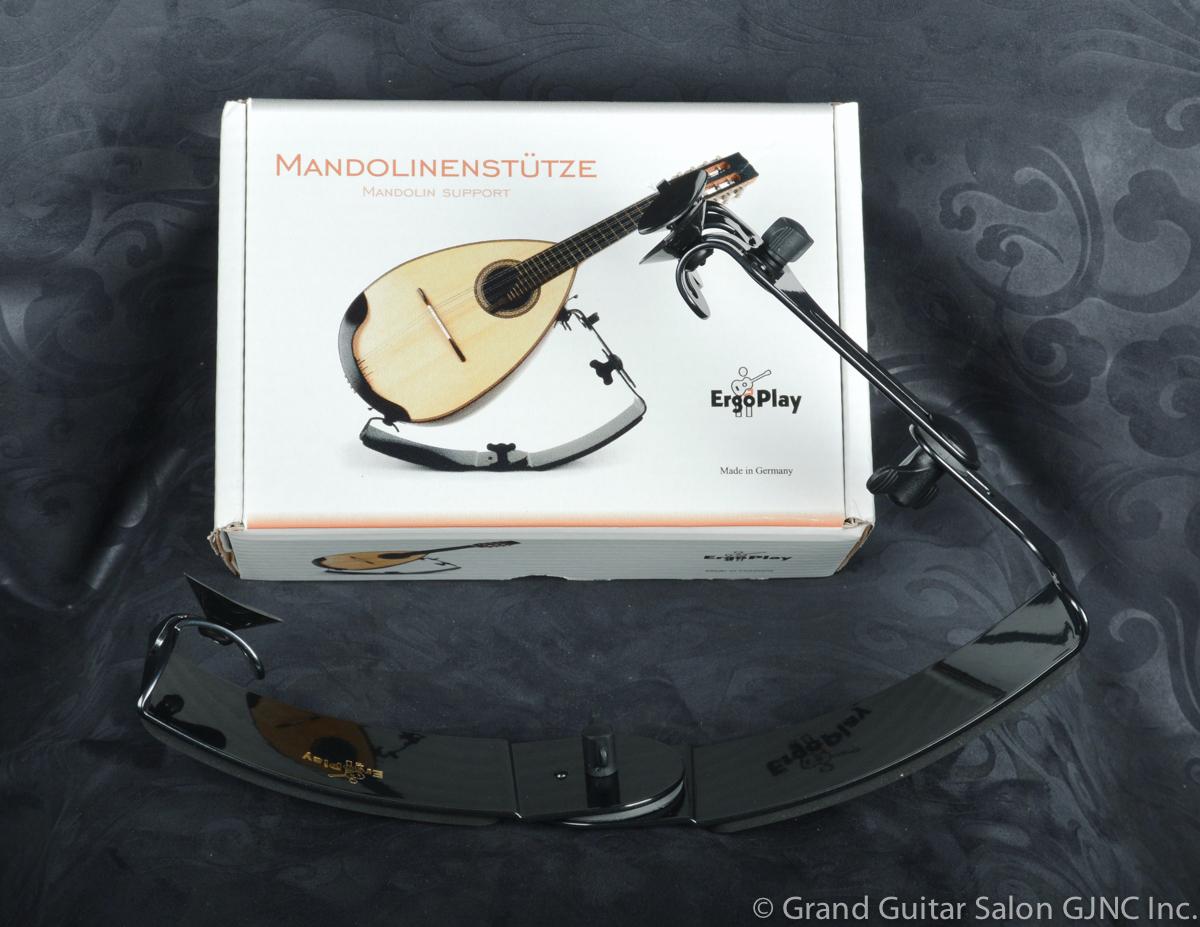 A-191, Ergoplay Mandolin Support