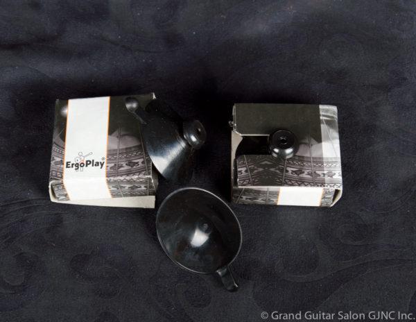 A-167, Succion Cup Tapert/Troster