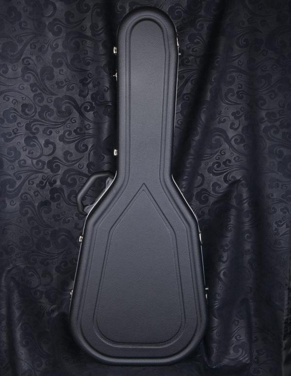 A-216, Hiscox liteflite ProII Classical Guitar Medium